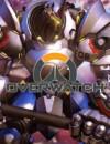 bande passante pour Overwatch