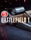 mise à jour de décembre Battlefield 1