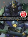 mise à jour développeur Overwatch