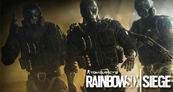 rainbow-six-siege reinforcements