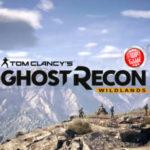 La mise à jour de Ghost Recon Wildlands arrive avec des correctifs sur les problèmes du jeu