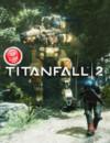 mode élimination Live Fire de Titanfall 2
