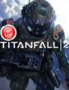 mises à jour pour Titanfall 2