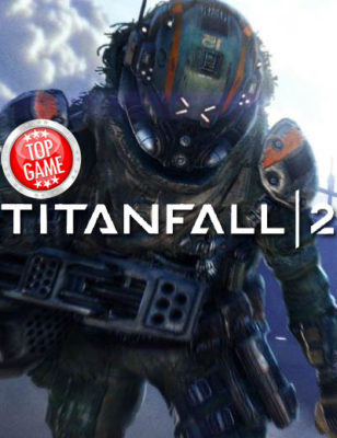 De nouvelles mises à jour pour Titanfall 2 mais peu de détails dévoilés