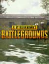 mises à jour prévues pour PlayerUnknown's Battlegrounds