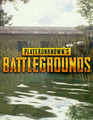 Calendrier des mises à jour prévues pour PlayerUnknown's Battlegrounds