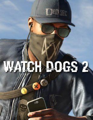 La mission bonus de Watch Dogs 2 de pré-commande ramène le Tueur du Zodiac