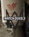 quête mystère de Watch Dogs 2