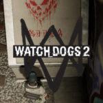 La quête mystère de Watch Dogs 2 découverte par les joueurs
