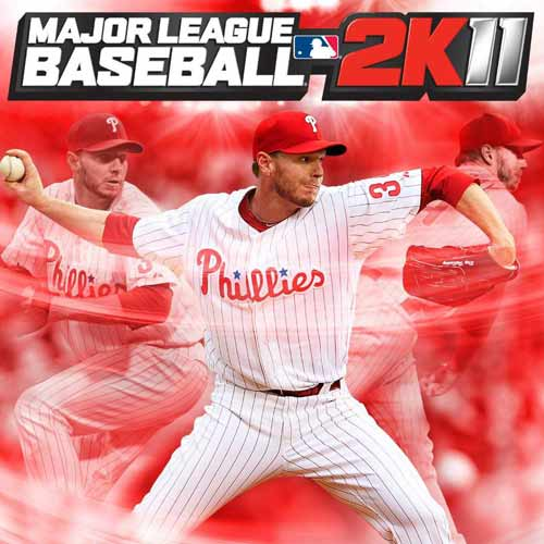 Acheter Major League Baseball 2K11 clé CD Comparateur Prix