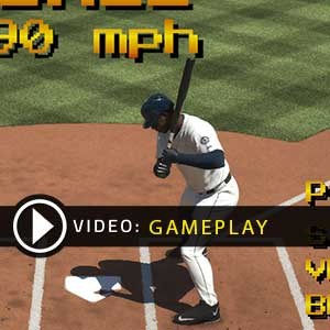MLB The Show 17 Gameplay Video