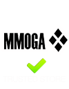 Mmoga coupon code promo