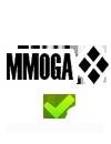 Mmoga : Avis, Notation et Coupons promotionnels