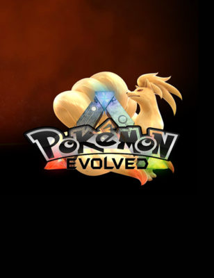 Regardez ce mod de Ark Survival Evolved Pokemon !