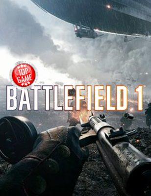 Le mode Spectateur de Battlefield 1 vous donnera l'impression d'être un metteur en scène