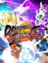 Mode Histoire de Dragon Ball FighterZ