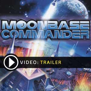 Acheter MoonBase Commander Cle Cd Comparateur Prix
