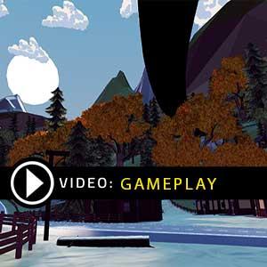 Moonstone Crossroads Gameplay Video