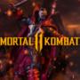 Spawn rejoint la liste de Mortal Kombat 11 en mars