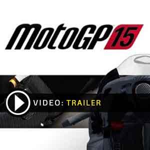 Acheter MotoGP 15 Clé Cd Comparateur Prix