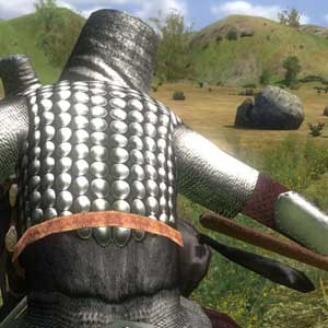 Mount Blade Collection Gameplay