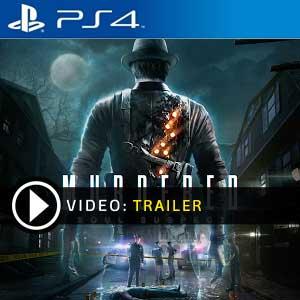 Murdered Soul Suspect PS4 en boîte ou à télécharger