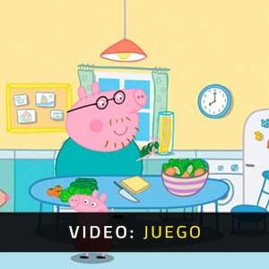 My Friend Peppa Pig Vidéo De Gameplay