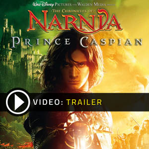 Acheter Narnia Prince Caspian Clé Cd Comparateur Prix