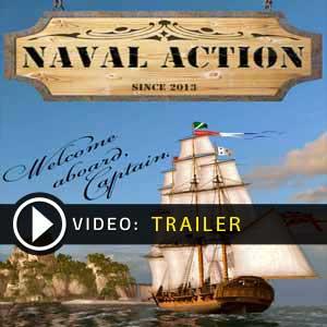 Acheter Naval Action Clé Cd Comparateur Prix
