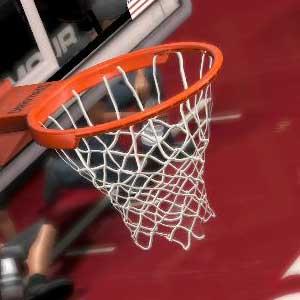 NBA 2K13 Gameplay