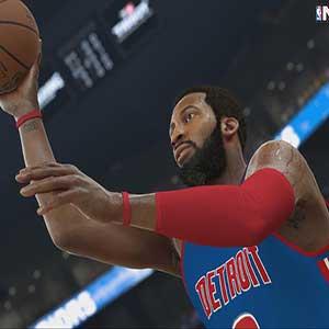 les plus grands joueurs de basket-ball