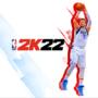 NBA 2K22 – De nouveaux réglages pour améliorer la défense et l'attaque