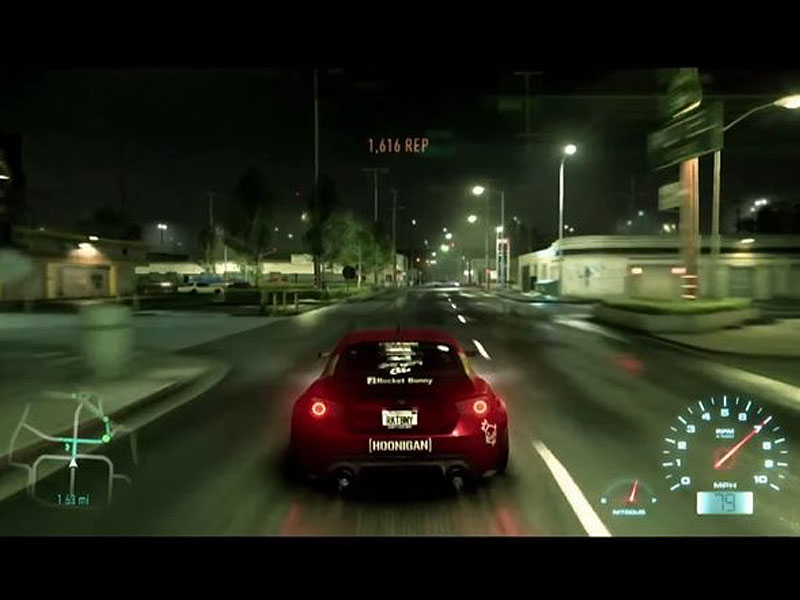 acheter need for speed ps4 code comparateur prix. Black Bedroom Furniture Sets. Home Design Ideas