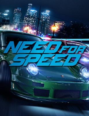La sortie de Need For Speed est presque là