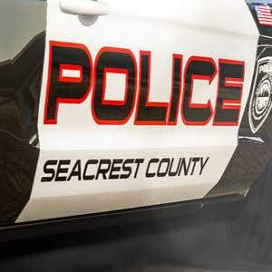 Need for Speed Hot Pursuit RemasteredContrôle de la vitesse par la police