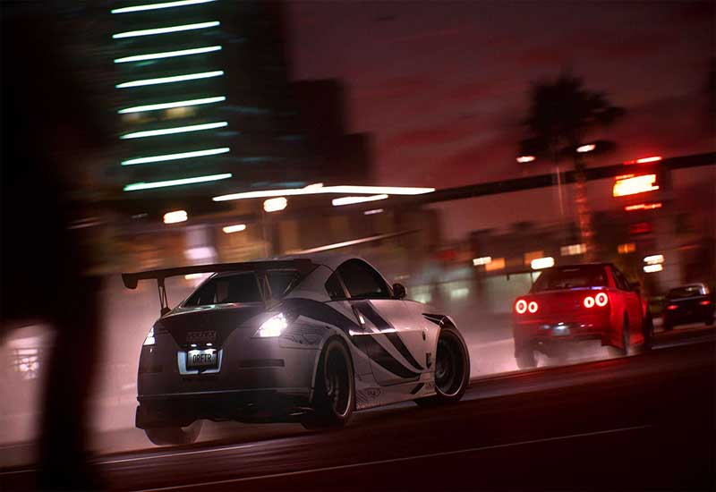 acheter need for speed payback xbox one code comparateur prix. Black Bedroom Furniture Sets. Home Design Ideas