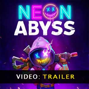 Buy Neon Abyss CD Key Compare Prices