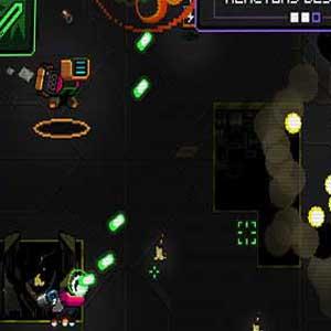 NeuroVoider Gameplay