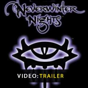 Acheter Neverwinter Nights Clé CD Comparateur Prix