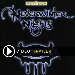 Acheter Dungeons & Dragons Neverwinter Nights Complete clé CD Comparateur Prix