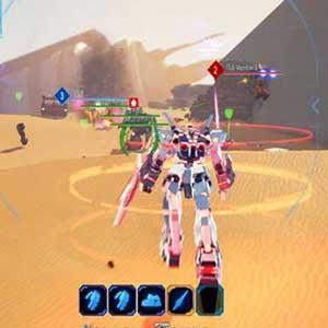 le Gundam ultime
