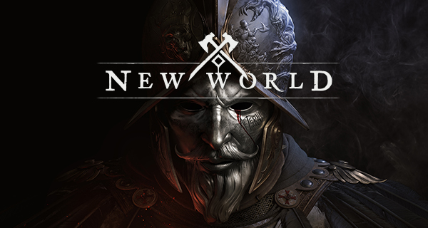 Explication du système de combat du New World
