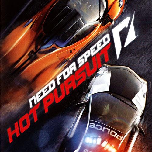 Acheter Need for Speed Hot Pursuit clé CD Comparateur Prix