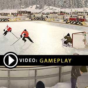 NHL 19 Xbox One Gameplay Video