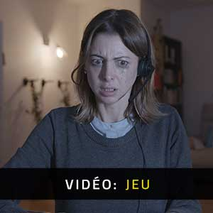 Night Book Vidéo De Gameplay