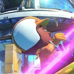 Nintendo eShop Cards - Mario Kart 8 Deluxe