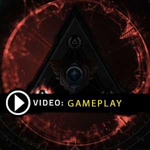 NITE Team 4 Gameplay Video