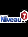 Niveau 7.Fr coupon code promo