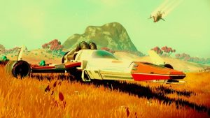 nms-thumb02-1471047658421_large