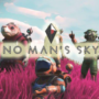 5 choses à propos de la mise à jour NEXT de No Man's Sky !